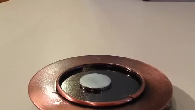 Watch and share Sand Timer GIFs and Magnets GIFs by luvkbhumi on Gfycat