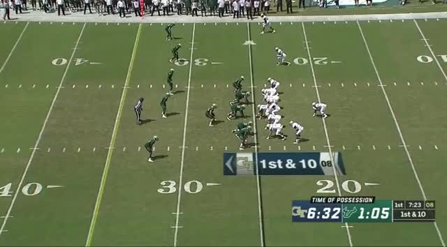 Watch and share Football GIFs by longestday on Gfycat
