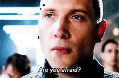 Watch this GIF on Gfycat. Discover more comforting eric, dauntless, divergent, divergent imagine, eric, eric imagine, eric x reader, fear, first tattoo, imagine, insurgent, insurgent imagine, jai courtney, jai courtney imagine, tattoo GIFs on Gfycat