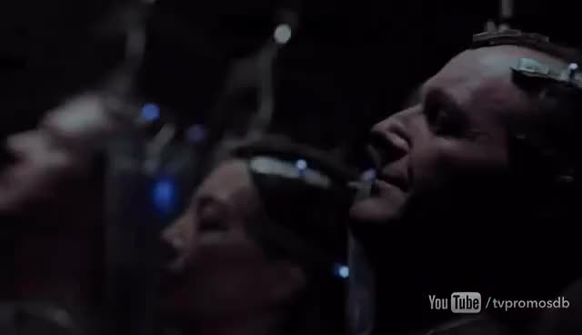 """Watch Marvel's Agents of SHIELD 4x15 Promo """"Self Control"""" (HD) Season 4 Episode 15 Promo GIF on Gfycat. Discover more related GIFs on Gfycat"""