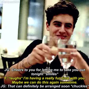 Watch kings & queens of the new broken scene GIF on Gfycat. Discover more jack and jack, jack and jack au, jack and jack imagine, jack g au, jack g imagine, jack gilinksy imagine, jack gilinsky, jack gilinsky au, jg, magcon, magcon au, magcon imagine, mine*, ogoc, omaha au, omaha boys, omaha imagine, omaha squad GIFs on Gfycat