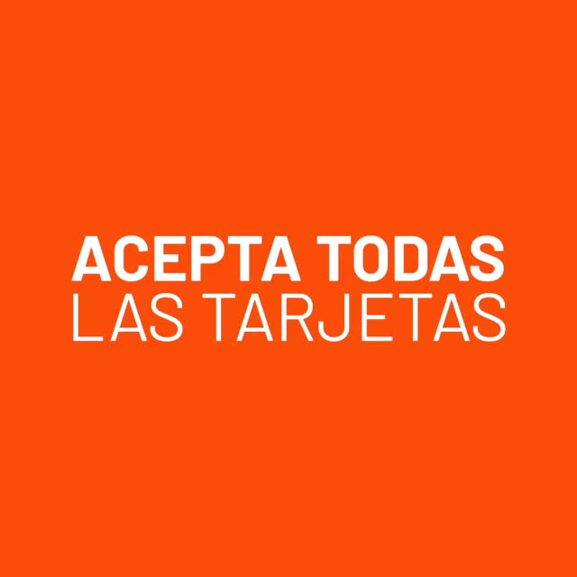 Watch and share Tarjetas Ps GIFs on Gfycat