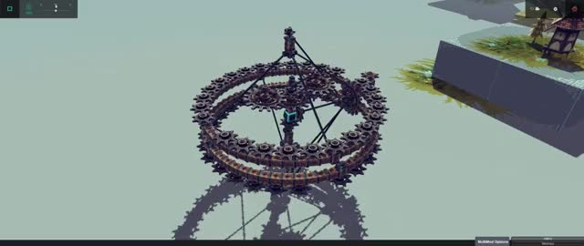 Watch and share Besiege GIFs and Watches GIFs on Gfycat