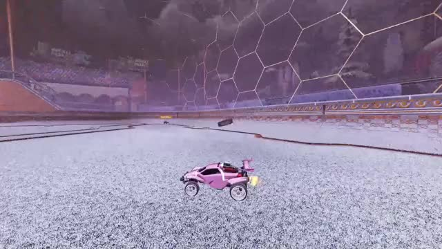 Watch the best GIF on Gfycat. Discover more RocketLeague GIFs on Gfycat