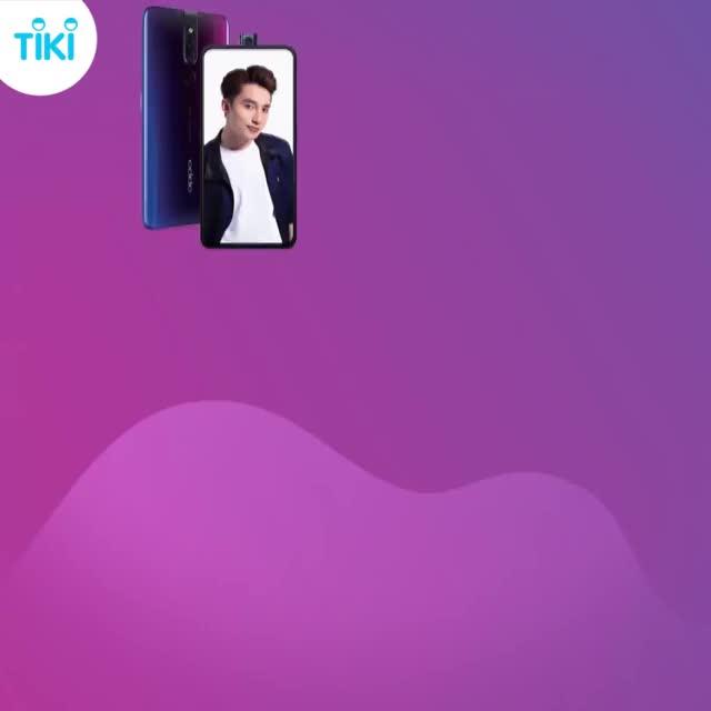 Watch and share Tiki GIFs by duongvu on Gfycat