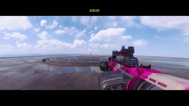 Watch and share Titanfall 2 GIFs and Epg GIFs by gim5490 on Gfycat