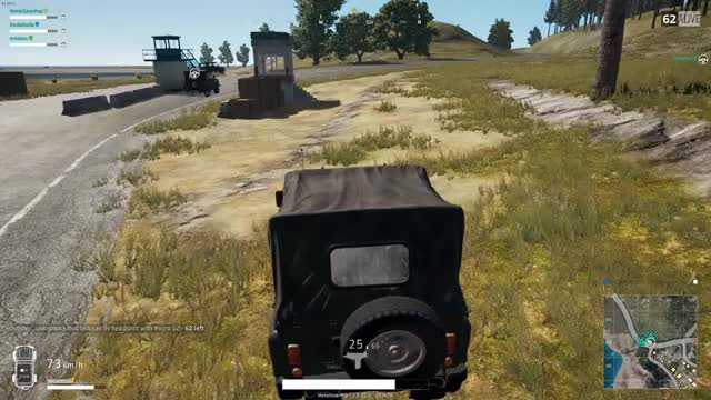 Watch and share Pubg GIFs by Metal Gear Pup on Gfycat