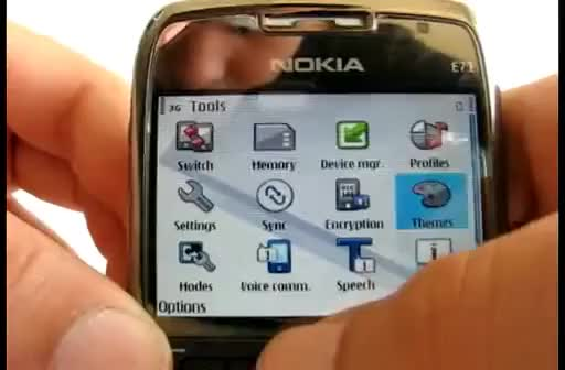 Watch and share Nokia GIFs on Gfycat