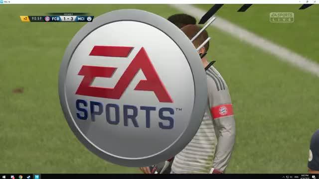 Watch FIFA 19 2019.04.16 - 20.03.28.02.DVR Trim GIF on Gfycat. Discover more fifa19 GIFs on Gfycat