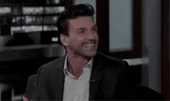"Watch ""I'm a believer in getting punched in the face. I know it so GIF on Gfycat. Discover more *mine, dailymarvel, fgrilloedit, frank grillo, marvelcast, marvelcastedit GIFs on Gfycat"