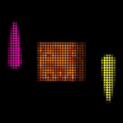 loadingicon, Nucleus Twins GIFs