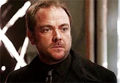 Watch 01 апреля 2013, 15:34 GIF on Gfycat. Discover more mark a. sheppard GIFs on Gfycat