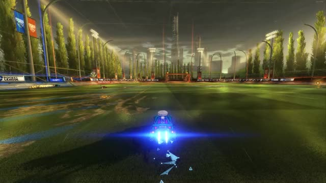 Watch END GAME LUL GIF by @sigmablack on Gfycat. Discover more Rocket League, epicfail, lul, rocketleague GIFs on Gfycat