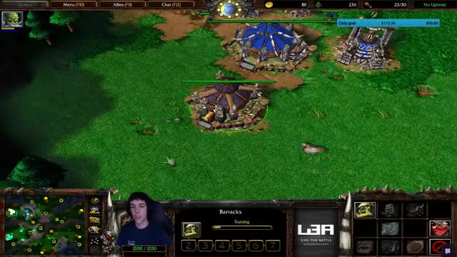 Watch and share Warcraft 3 GIFs and Gaming GIFs on Gfycat