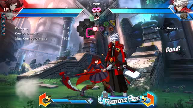 Watch and share BBTAG Trim GIFs on Gfycat