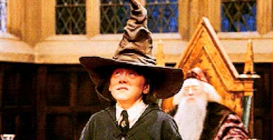 Watch and share Harry Potter's Quidditch Inspires Boozy Game That's Going Viral! GIFs on Gfycat