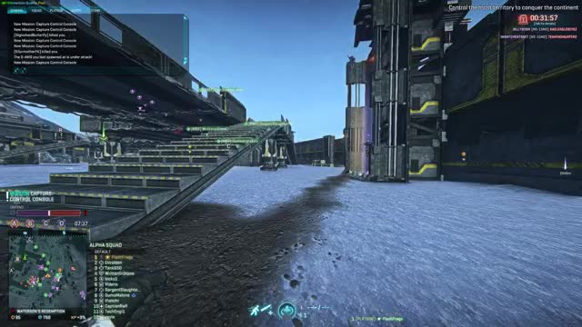 Watch Planetside 2 2018.08.05 - 19.49.43.02 GIF on Gfycat. Discover more planetside2 GIFs on Gfycat