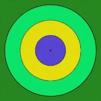 Watch and share Hypno GIFs on Gfycat