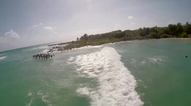 Watch and share Multicopter GIFs and Miniquad GIFs by cyberpatrolunit on Gfycat