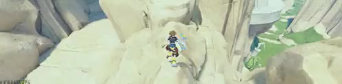 Watch and share Kingdom Hearts 3 GIFs and Square Enix GIFs on Gfycat