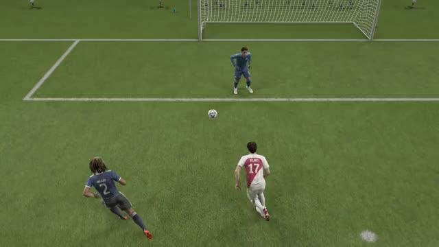 Watch kokoko GIF by Xbox DVR (@xboxdvr) on Gfycat. Discover more Drejer, FIFA19, xbox, xbox dvr, xbox one GIFs on Gfycat