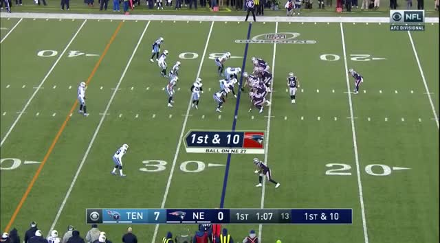 Watch and share 8 Brady To Cooks 12yd.mov GIFs on Gfycat