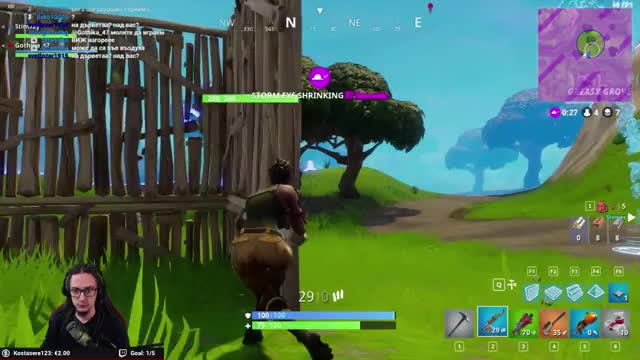 Watch and share Fortnite GIFs and Pew Pew GIFs on Gfycat