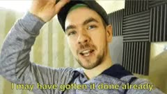 Watch mademesmile GIF on Gfycat. Discover more Jacksepticeye GIFs on Gfycat