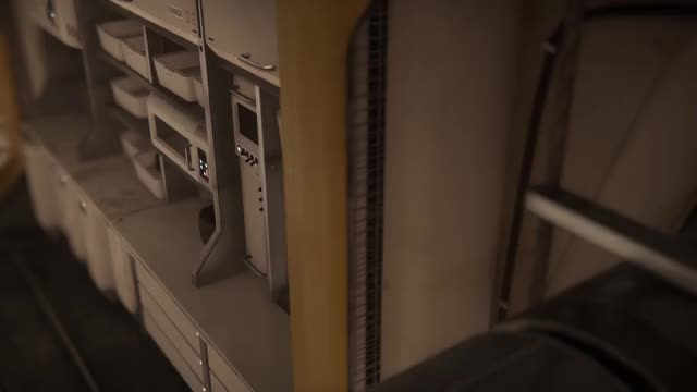 Watch Reclaimer Interior 3 GIF by @nehkara on Gfycat. Discover more cloud imperium, roberts space industries, star citizen GIFs on Gfycat