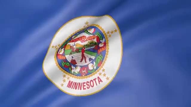 Watch and share Minnesota GIFs on Gfycat