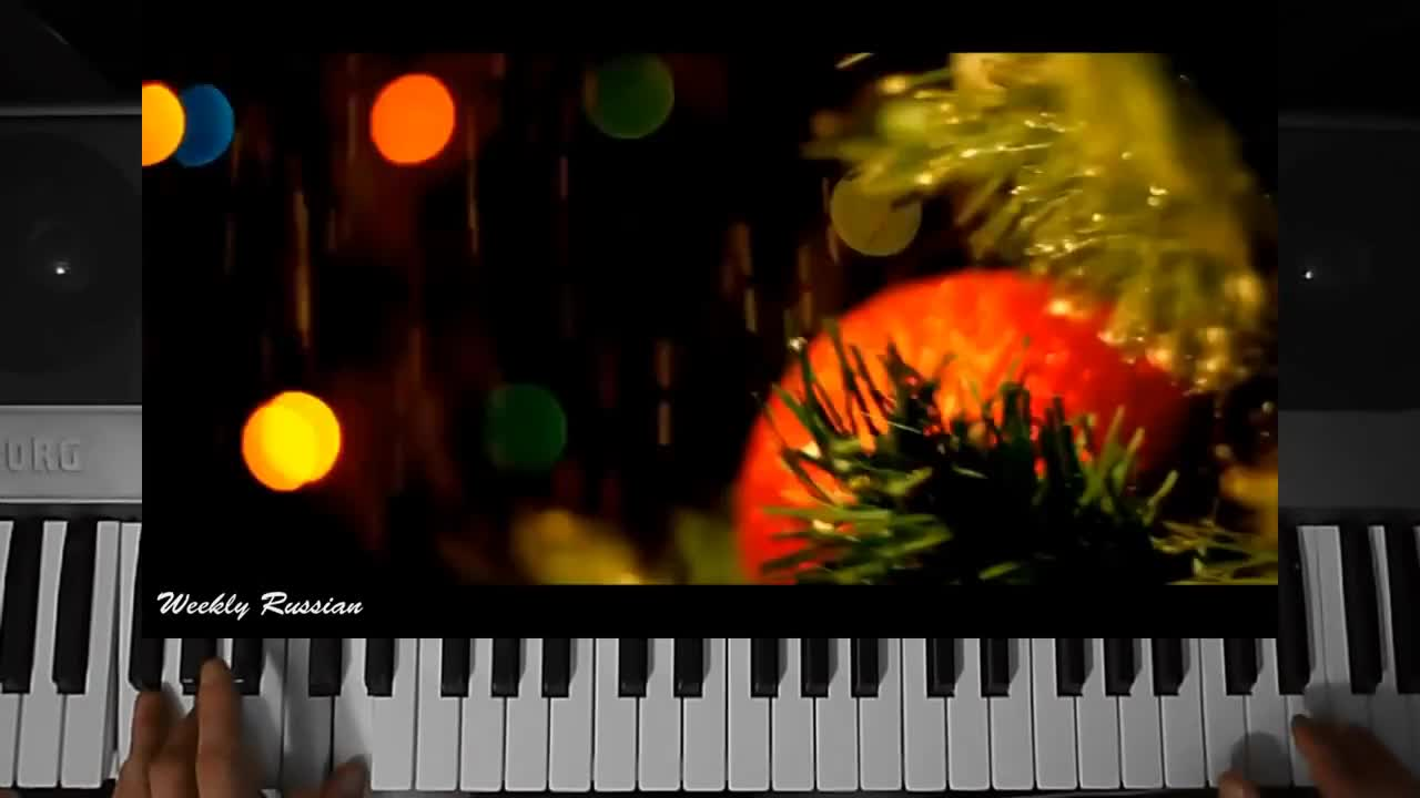 Korg Pa 900 Gifs Search | Search & Share on Homdor