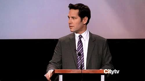 Watch Bobby Newport GIF on Gfycat. Discover more paul rudd GIFs on Gfycat