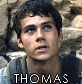 Watch and share The Scorch Trials GIFs and Kaya Scodelario GIFs on Gfycat