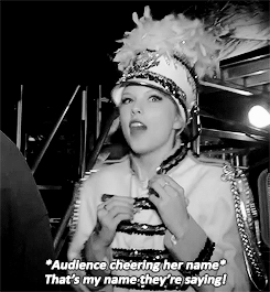 Black and White, Fearless, Quotes, Taylor Swift, Taylor swift quotes, cute, cutest, fearless era, gifler, gifs, good times, her smile, old but Gold, so happy, song, taylor swift 1989, taylurking, Feeling so oldTime moved too fast GIFs