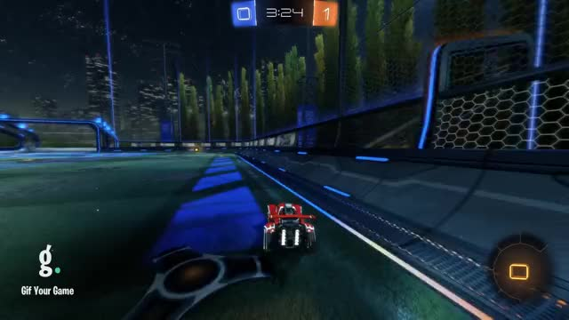 Watch Remixed Goal 2: Dabble GIF by Gif Your Game (@gifyourgame) on Gfycat. Discover more Dabble, Gif Your Game, GifYourGame, Goal, Rocket League, RocketLeague GIFs on Gfycat