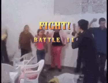 Watch The power of Christ compels you! : gifextra GIF on Gfycat. Discover more related GIFs on Gfycat