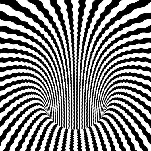 Watch and share Lets Go On A Mind Trip GIFs by nullius_in_verba on Gfycat