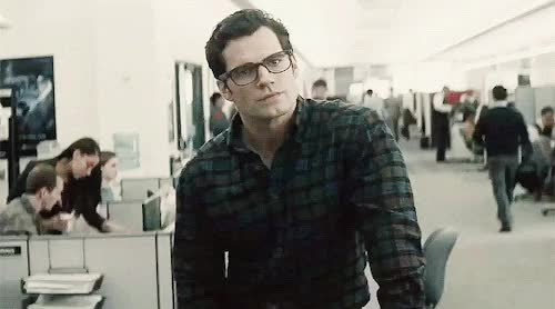 Watch this henry cavill GIF on Gfycat. Discover more 1k, 500, AMCFrequest, amancanflygifs, amcfrequest, cavilledits, clark kent, dcedit, dojgifs, henry cavill, mosgifs, superman GIFs on Gfycat
