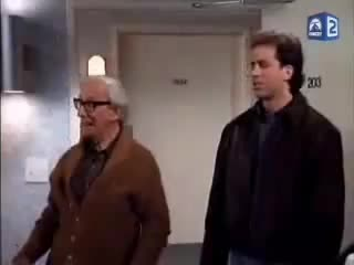 Best Seinfeld Jacket Gifs Find The Top Gif On Gfycat