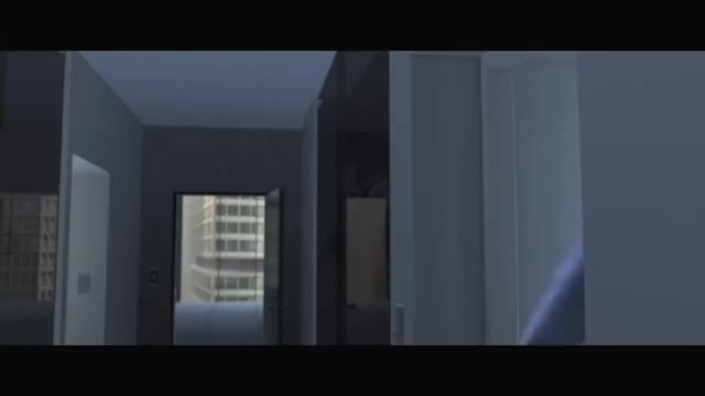 Watch this trending GIF on Gfycat. Discover more First, Incredibles, Samuel, animation, bird, dash, dvd, entertainment, ever, explosions, high, holly, home, hunter, mr, own, smash, suit, super, time GIFs on Gfycat