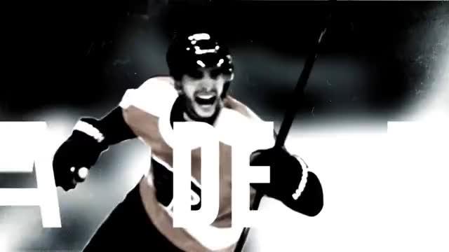 Watch 2018 Playoffs: Earn Tomorrow GIF on Gfycat. Discover more Flyers, NHL, Playoffs, Sports, hockey, philadelphia GIFs on Gfycat