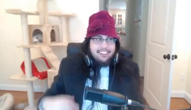 Imaqtpie Funniest Moments 2015-2016