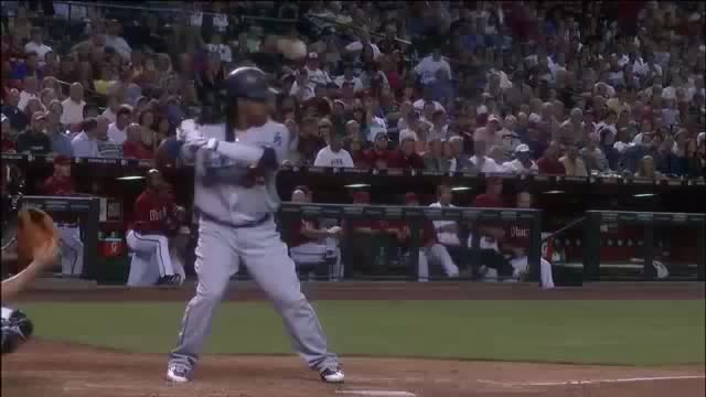 Watch and share Bob Beck GIFs and Fastball GIFs by RD Database on Gfycat