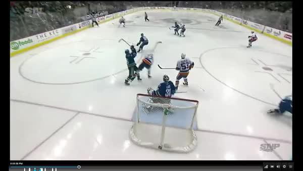 Watch and share Hawwkey GIFs and Hockey GIFs by comradevoytek on Gfycat