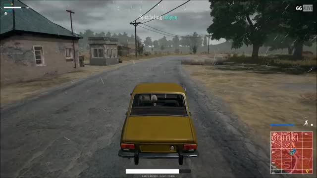 """Watch """"I won't get blown up"""" GIF on Gfycat. Discover more Battlegrounds GIFs on Gfycat"""