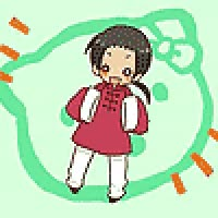 Watch china GIF on Gfycat. Discover more related GIFs on Gfycat
