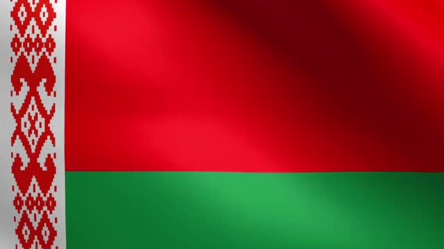 Watch and share Развевается GIFs and Белоруссия GIFs on Gfycat