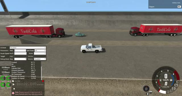 Watch and share Mythbusters GIFs and Beamng GIFs on Gfycat