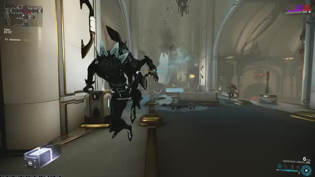 Watch Fat Flick HS GIF by @gwanox on Gfycat. Discover more Conclave, Flick, Warframe, warframepvp GIFs on Gfycat