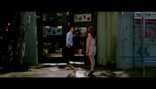 back up plan, cute, date, want, date GIFs